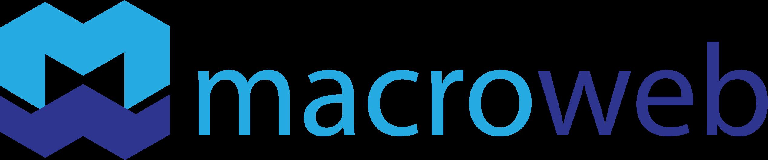 Macroweb